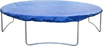 Защитный чехол для батута Sundays D426/435 - Общий вид