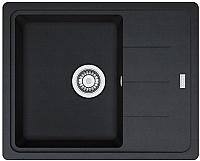 Мойка кухонная Franke Basis BFG 611C (114.0280.847) -