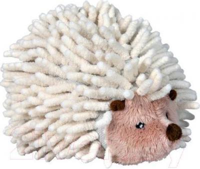 Игрушка для животных Trixie Ежик 35934 - общий вид
