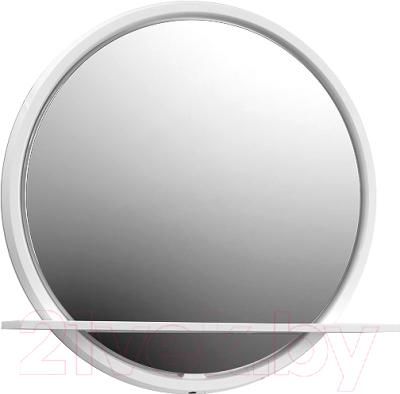Зеркало Belux Бали В80