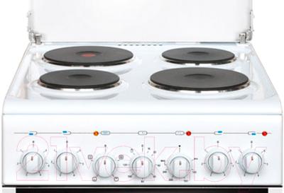 Плита электрическая Gefest 5140-02 0037