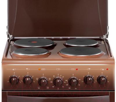 Плита электрическая Gefest 5140-02 0038