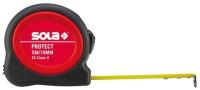 Рулетка Sola PE 5m (50550601) -
