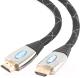 Кабель Cablexpert CCP-HDMI-10 (3м) -