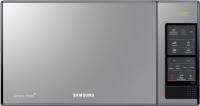 Микроволновая печь Samsung ME83XR -