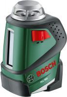 Лазерный нивелир Bosch PLL 360 (0.603.663.001) -