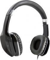Наушники Defender Eagle-874 / 63874 (черный) -
