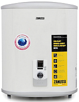 Накопительный водонагреватель Zanussi ZWH/S 30 Smalto DL -