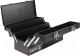 Ящик для инструментов Yato YT-0885 -