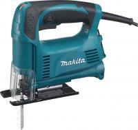 Профессиональный электролобзик Makita 4327 -