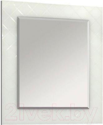 Зеркало Акватон Венеция 75 (1A151102VNL10)