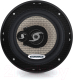 Коаксиальная АС SoundMax SM-CSA603 -