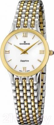 Часы наручные женские Candino C4415/1