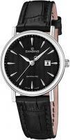Часы наручные женские Candino C4488/3 -