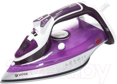 Утюг Vitek VT-1246 VT