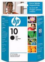 Картридж HP 10 (C4844A) -