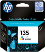 Картридж HP 135 (C8766HE) -