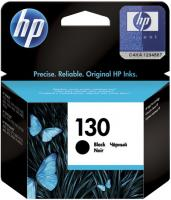 Картридж HP 130 (C8767HE) -