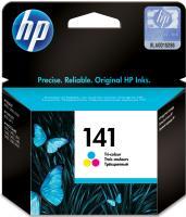 Картридж HP 141 (CB337HE) -