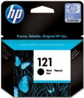 Картридж HP 121 (CC640HE) -