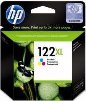 Картридж HP 122XL (CH564HE) -