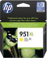 Картридж HP 951XL (CN048AE) -