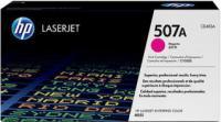 Картридж HP 507A (CE403A) -
