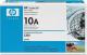 Картридж HP 10A (Q2610A) -
