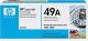 Тонер-картридж HP 49A (Q5949A) -
