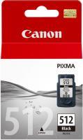 Картридж Canon PG-512BK (2969B007) -
