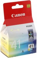 Картридж Canon CL-41 Color -