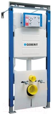 Инсталляция для унитаза Geberit Duofix 111.362.00.5