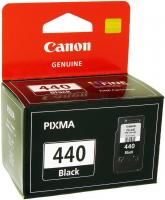 Картридж Canon PG-440 (5219B001) -