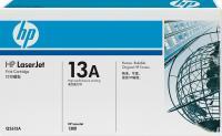 Тонер-картридж HP 13A (Q2613A) -