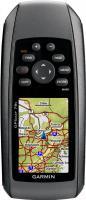 Туристический навигатор Garmin GPSMAP 78s / 010-00864-01 -