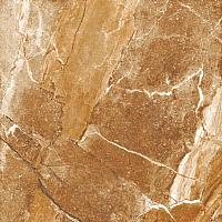 Плитка Kerranova Genesis Brown Matt. (600x600) -