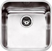 Мойка кухонная Franke SVX 110-40 (122.0336.231) -