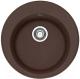 Мойка кухонная Franke Ronda ROG 610-41 (114.0263.237) -
