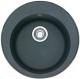 Мойка кухонная Franke Ronda ROG 610-41 (114.0175.158) -