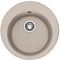 Мойка кухонная Franke Ronda ROG 610-41 (114.0175.358) -