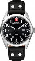 Часы наручные мужские Swiss Military Hanowa 06-4181.04.007 -