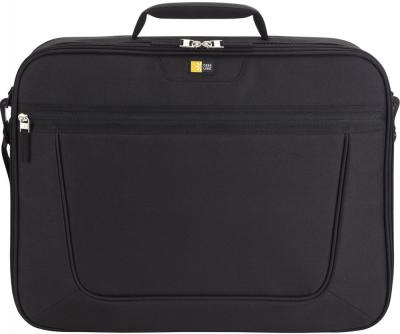 Сумка для ноутбука Case Logic VNCI-217 - общий вид
