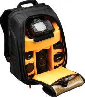 Сумка для камеры Case Logic SLRC-206 -