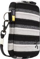 Аксессуар для фото- и видеокамер Case Logic UNZT-202K -