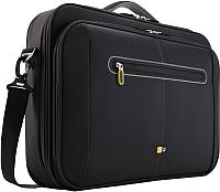 Сумка для ноутбука Case Logic PNC-218 -