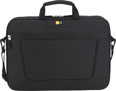 Сумка для ноутбука Case Logic VNCI-215 - общий вид