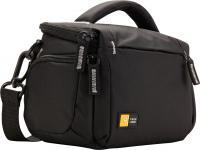 Сумка для камеры Case Logic TBC-405K -