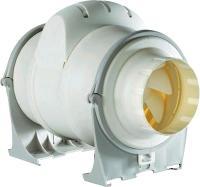 Вентилятор вытяжной Cata DUCT IN-LINE 150/560 -