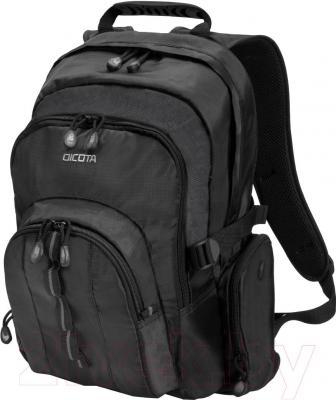 Рюкзак Dicota D31008 - общий вид