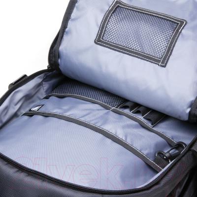 Рюкзак Dicota D31008